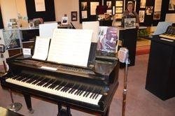 Origninal Piano