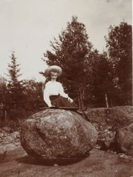 HIH Grand Duchess Olga