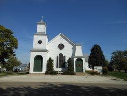 United Church of Oneida