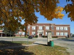 R.O.W.V.A. Central Elementary/Jr High