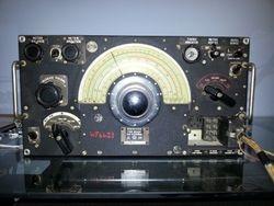 The R1155A