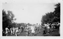 1940 jota picnic