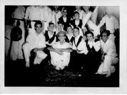 1948 NY Dancers