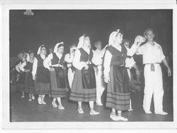 1949 dancers 1
