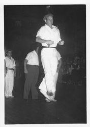 1949 dancers 2