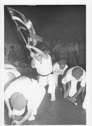 1949 dancers 3