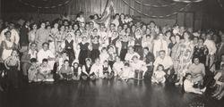 1951_1952 picnic