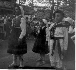 1962 NY dancers