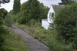 Former Station House