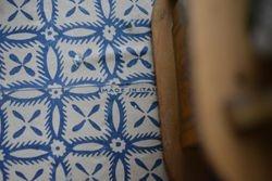"Floor paper ""MADE IN ITALY"""