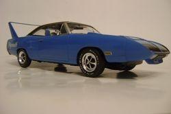 '70 Superbird