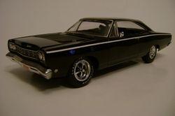 '68 RoadRunner