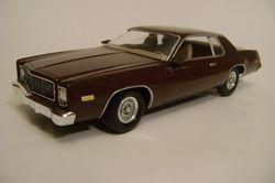 '75 Roadrunner