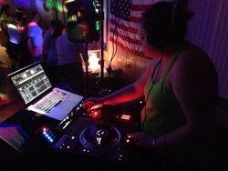 DJ Static Noyze
