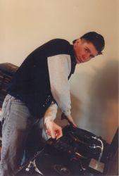 Me back in 1993