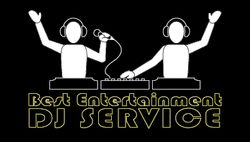 Best Entertainment DJ Service