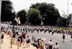 1998 Washington, D.C.