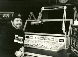 KBSG-FM Seattle