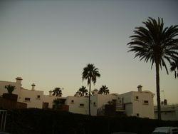 pogled sa nase terase