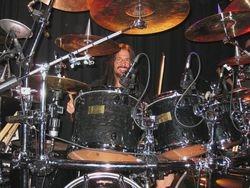 Randy Black
