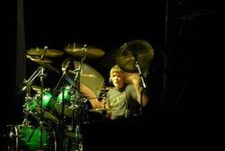 Josh Devine