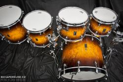 Velvetone kit