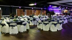Party Rentals In Riverside CA.