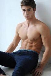 Jason - older