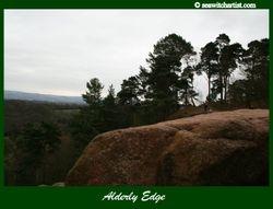 Alderley Edge 2
