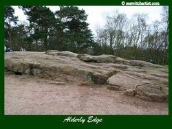 Alderley Edge 3