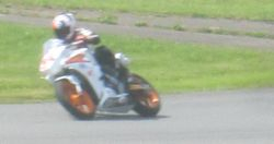 Superbikes 2014 picture number 1