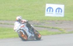 Superbikes 2014 picture number 5
