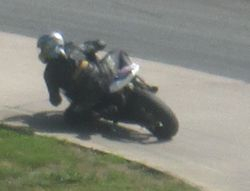 Superbikes 2014 picture number 7