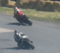 Superbikes 2014 picture number 15