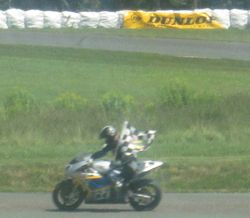 Superbikes 2014 picture number 16
