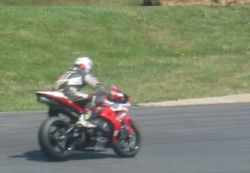 Superbikes 2014 picture number 18