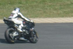 Superbikes 2014 picture number 21