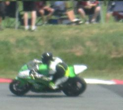 Superbikes 2014 picture number 26
