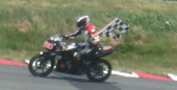 Superbikes 2014 picture number 38