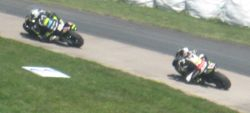 Superbikes 2014 picture number 39