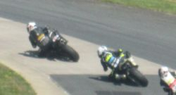 Superbikes 2014 picture number 41