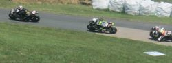 Superbikes 2014 picture number 42