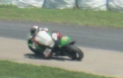 Superbikes 2014 picture number 45