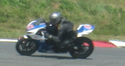 Superbikes 2014 picture number 46