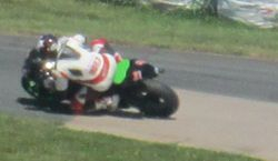 Superbikes 2014 picture number 48