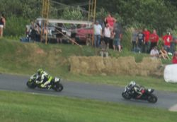 Superbikes 2014 picture number 53
