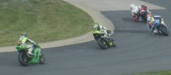 Superbikes 2014 picture number 54