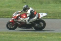 Superbikes 2014 picture number 56