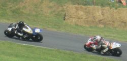 Superbikes 2014 picture number 57