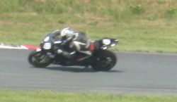 Superbikes 2014 picture number 63